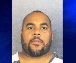 Funcionário da Delta é preso com arma de fogo em aeroporto na Flórida