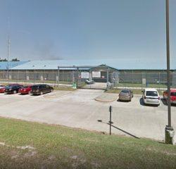 ICE usa spray de pimenta, balas de borrachas e espanca imigrantes em centro de detenção na Louisiana, afirma grupo