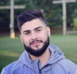 Mineiro morre em NY e suspeita é overdose